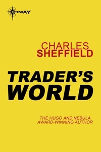 Charles Sheffield - Trader's World.