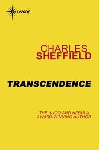 Charles Sheffield - Transcendence.