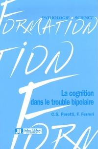 La cognition dans le trouble bipolaire.pdf