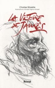 La victoire de Jaurès.pdf