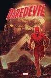 Charles Soule et Christos Gage - Daredevil Legacy Tome 1 : Fisk : Le Maire.