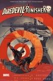 Charles Soule et Szymon Kudranski - Daredevil/Punisher Tome 1 : Le septième cercle.