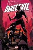 Charles Soule et Ron Garney - Daredevil Tome 1 : Un témoin gênant.