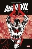 Charles Soule et Ron Garney - Daredevil Tome 3 : Art macabre.
