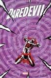 Charles Soule et Goran Sudzuka - Daredevil Tome 4 : Pourpre.