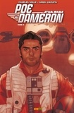 Charles Soule et Robbie Thompson - Star Wars - Poe Dameron (2016) T04 - Disparition d'une légende.