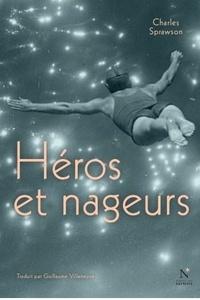 Histoiresdenlire.be Héros et nageurs Image
