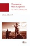Charles Stépanoff - Chamanisme rituel et cognition.