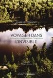 Charles Stépanoff - Les argonautes de l'invisible.