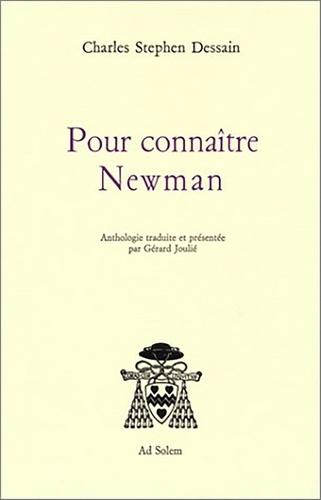 Charles-Stephen Dessain - .