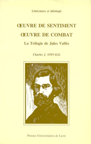 Charles Stivale - .