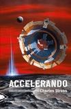 Charles Stross - Accelerando.