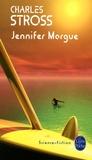 Charles Stross - Jennifer Morgue.