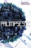 Charles Stross - Palimpseste.