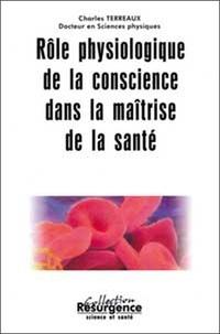 Rôle physiologique de la conscience dans la maîtrise de la santé.pdf