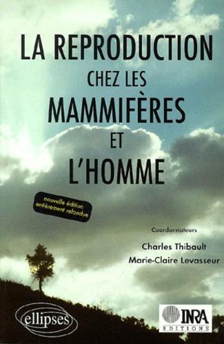 Charles Thibault et Marie-Claire Levasseur - .