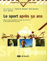 Le sport après 50 ans.pdf