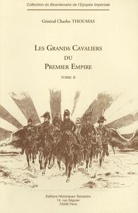 Les Grands Cavaliers du Premier Empire - Tome 2.pdf