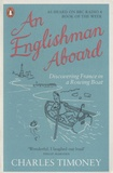 Charles Timoney - An Englishman Aboard.