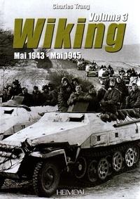 Wiking - Tome 3, mai 1946 - mai 1945.pdf