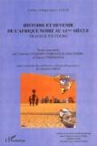 Charles Tshimanga et  Collectif - .