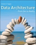 Charles Tupper - Data Architecture.