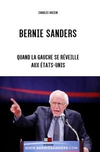 Deedr.fr Bernie Sanders - Quand la gauche se réveille aux Etats-Unis Image