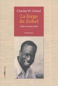 La forge de Zobel - Contes et reportages parus dans Le Sportif de Fort-de-France (1938-1959).pdf