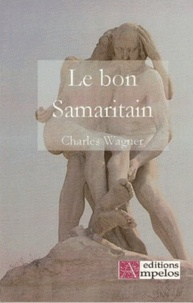 Openwetlab.it Le bon samaritain Image
