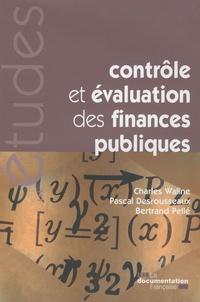 Contrôle et évaluation des finances publiques.pdf