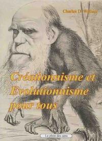 Créationnisme et évolutionnisme pour tous.pdf
