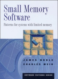Small Memory Software. Patterns for systems with limited memory.pdf