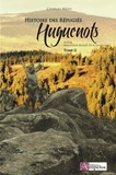 Charles Weiss - Les Réfugiés Huguenots - Tome second.