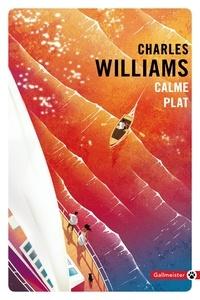 Charles Williams - Calme plat.