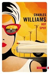 Charles Williams - Hot spot.