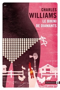 Charles Williams - Le bikini de diamants.