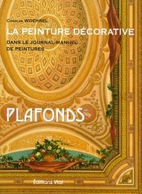 La peinture décorative dans le journal-manuel de peintures - Plafonds.pdf