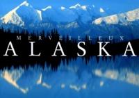 Rhonealpesinfo.fr Merveilleux Alaska Image