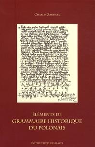 Eléments de grammaire historique du polonais.pdf
