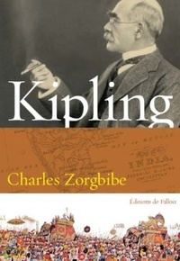 Charles Zorgbibe - Kipling.