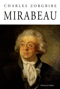 Mirabeau.pdf