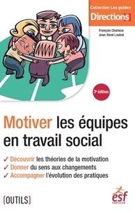 Motiver les équipes en travail social.pdf