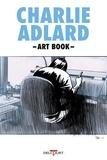 Charlie Adlard - Charlie Adlard Art Book.