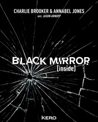 Black Mirror [inside - Charlie Brooker |