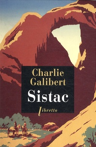Charlie Galibert - Sistac.