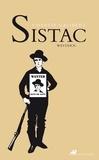 Charlie Galibert - Sistac - Western.