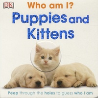 Who am I ? Puppies and Kittens.pdf