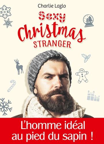 Charlie Lazlo - Sexy Christmas Stranger (teaser).