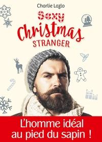 Téléchargement gratuit de livre d'ordinateur en pdf Sexy Christmas Stranger