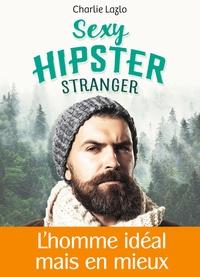 Charlie Lazlo - Sexy Hipster Stranger (teaser).